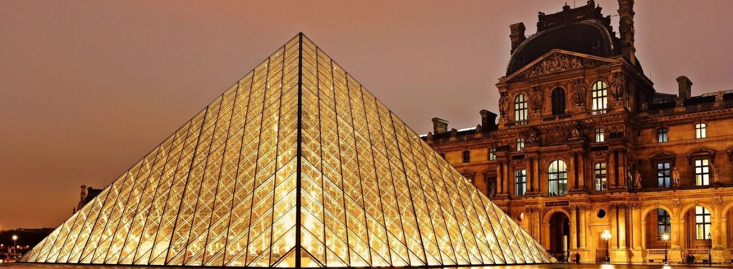 Luxury Experiences Paris